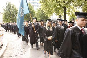Estonia academic year