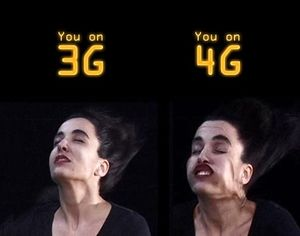 4G-3G