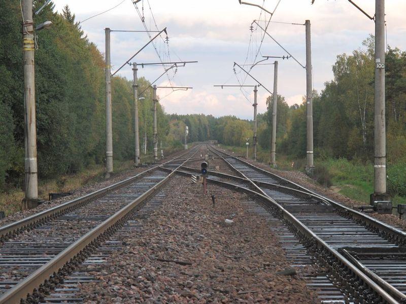 Tallinn-Tapa_railway,_Aegviidu,_Sept_2010