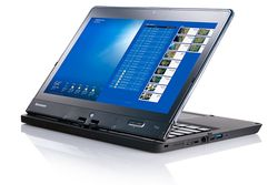 Lenovo_ThinkPad_Twist2