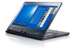 Lenovo_ThinkPad_Twist2