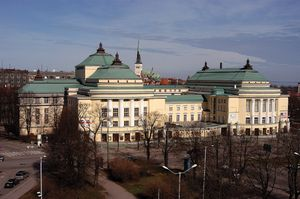 Estonia_National_Opera