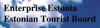 EstonianTouristBoard
