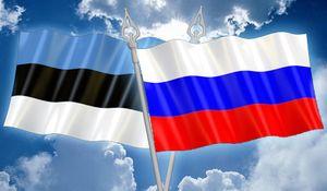 EstoniaRussia