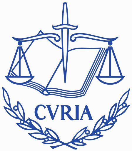 EuropeanCourtof Justice