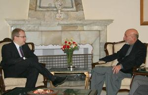 Paet-Karzai
