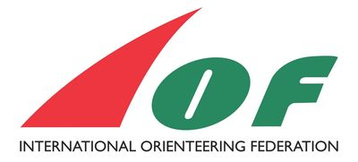 International-Orienteering-Federation-IOF