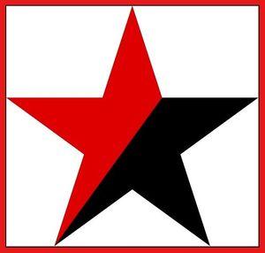 600px-Anarchist_star.svg_