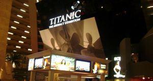 Titanic-the-artifact-exhibition