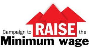 MinimumWages