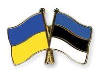 Ukraine-Estonia