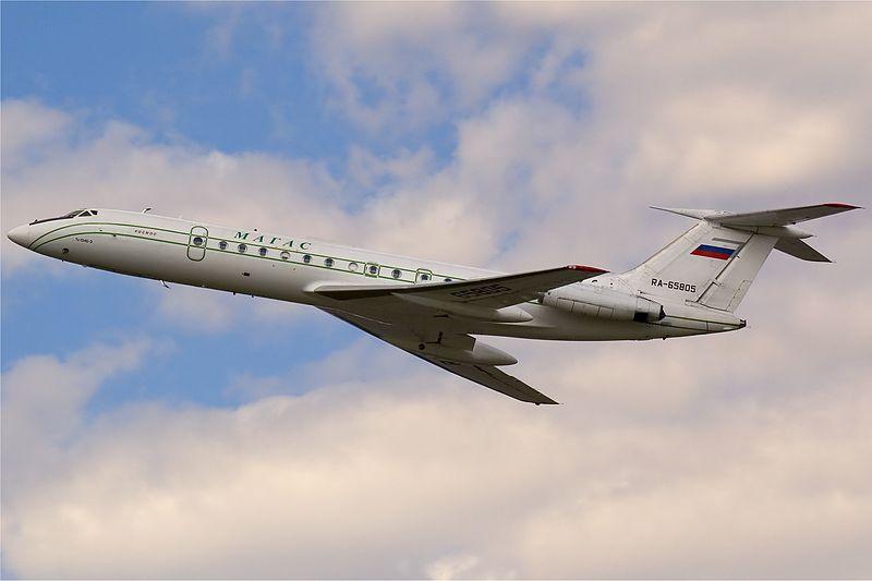 Tupolev_Tu-134