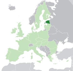 Estonia_EU_Europe