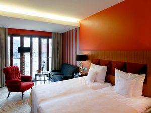 HotelTallinn