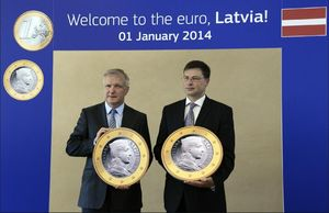 Latvia_euro