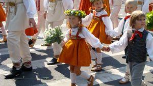 TallinnSongandDanceCelebration