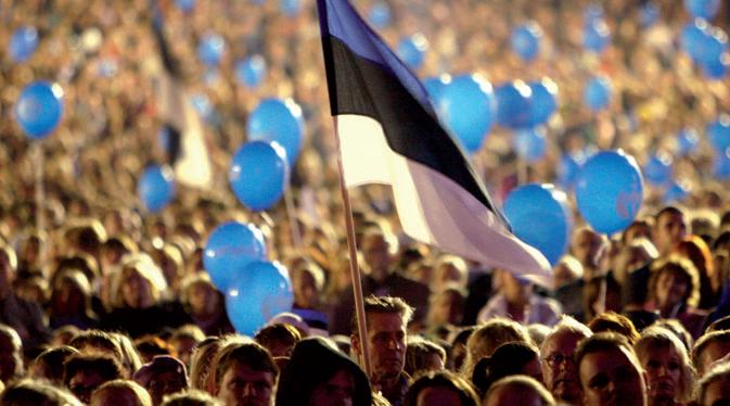 EstonianPopulation