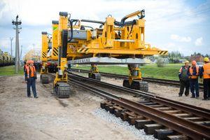 RailBaltic