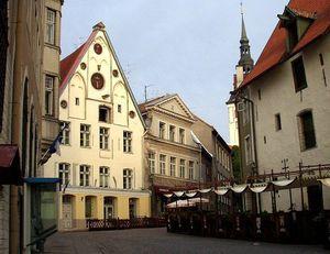 TallinnCobbledStreet