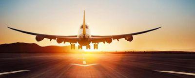 Lufthansa-lisab-Tallinn-Frankfurdi-liinile-uue-lennu