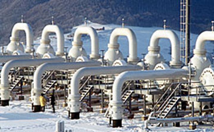 Nord_stream_pipeline