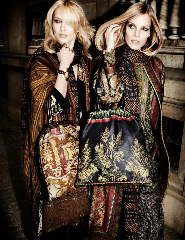 Etro-fall-winter-2014