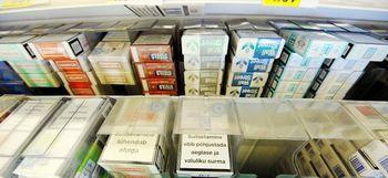 CigarettesEstonia