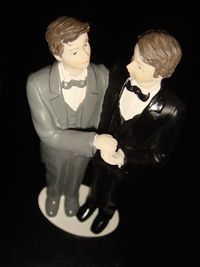 Gay_wedding