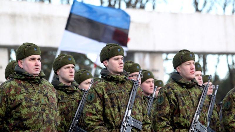 Parade_Pärnu