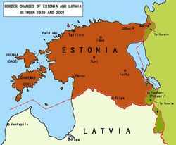 Baltic_states_borders
