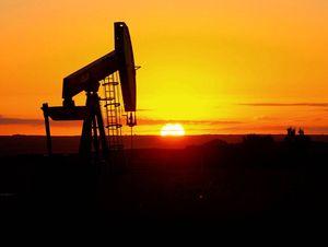 OilExports