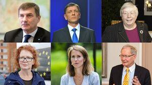 EuropeanElections2014