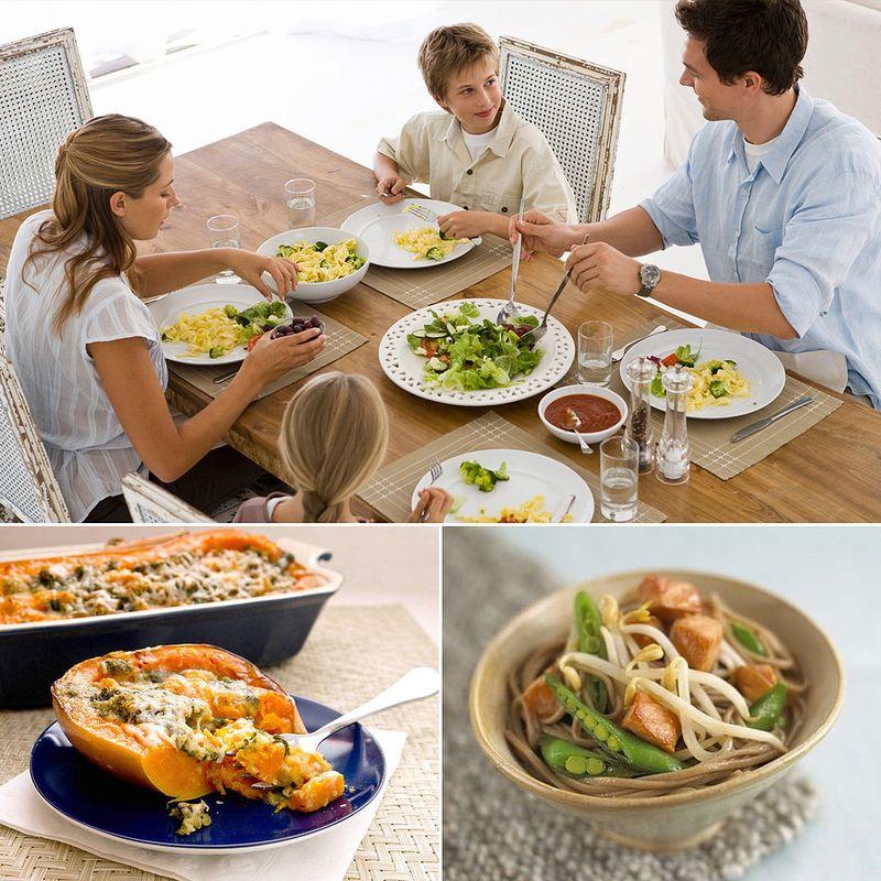 Kid-Friendly-Mediterranean-Diet-Recipes