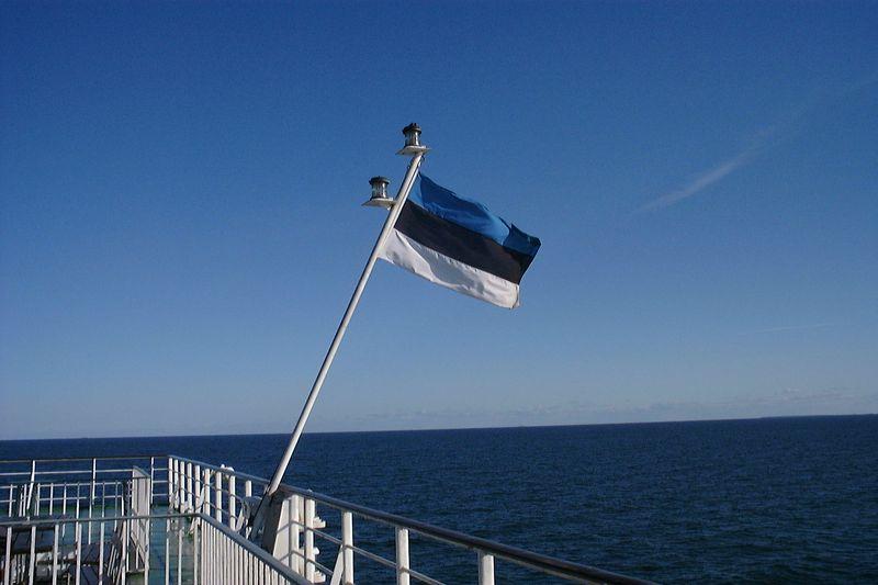 Estonian_flag-VikingLine