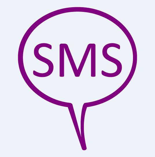 SMSLoans