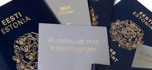 Estonia-grey-passport