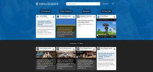 Social_media_hub