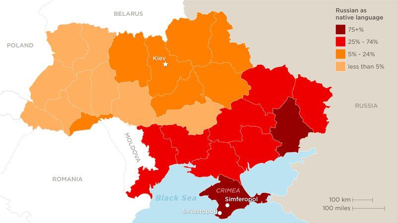 Ukraine_map_r