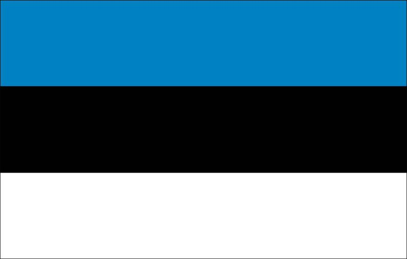EstonianFlag