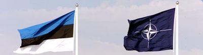 Nato-Estonia