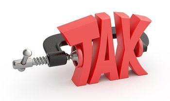Estonia's taxation system