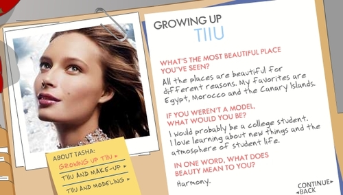Covergirl1growing04