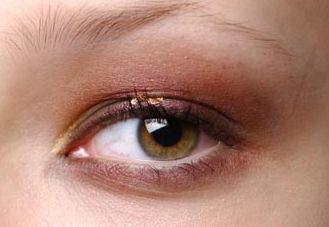 Left_eye_6