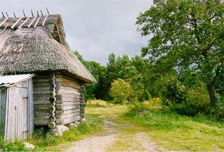 Altja_küla