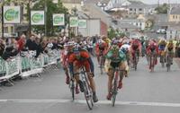Mart_ojavee_stage4_milk_race2007
