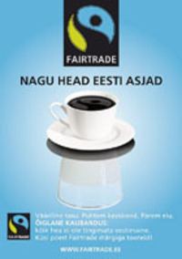 Fairtrade_estland