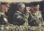 Bush_binoculars_1