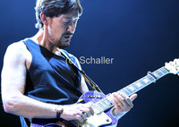 Chrisrea