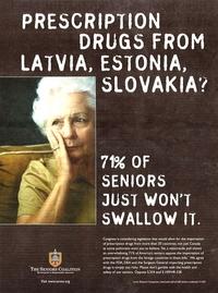 Drugsseniors