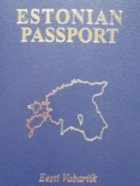 Estonian_passport